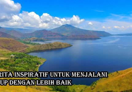 large-holbung-hill-view-at-toba-lake-sumatera-indonesia-0c6f46cefbcf08ccb86f5df01e34be43